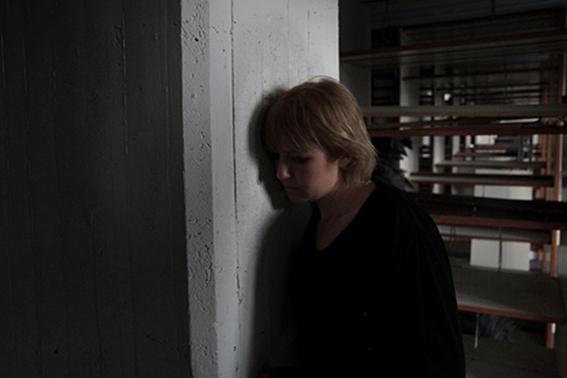 http://beataszparagowska.com/files/gimgs/th-10_bibliotheque02.jpg