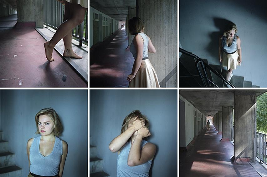 http://beataszparagowska.com/files/gimgs/th-21_Diamanda_Dramm_montageBD.jpg