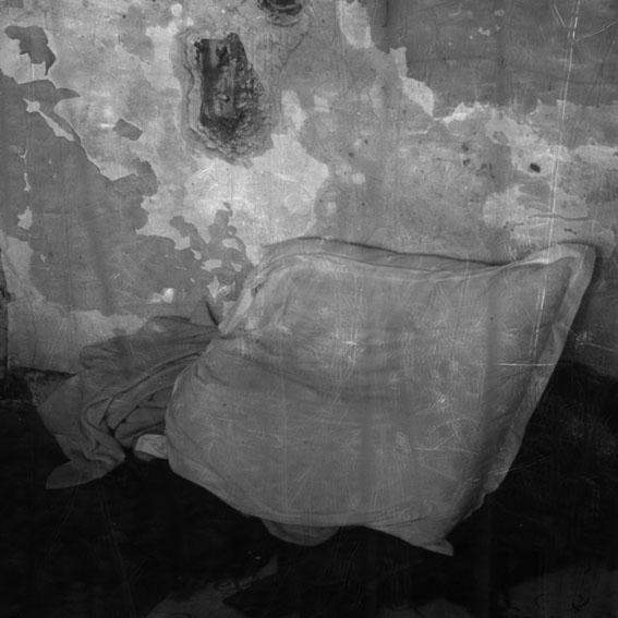 http://beataszparagowska.com/files/gimgs/th-27_homeless03.jpg