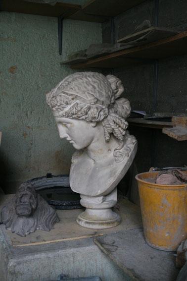 http://beataszparagowska.com/files/gimgs/th-29_volvic04.jpg
