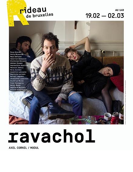 http://beataszparagowska.com/files/gimgs/th-35_ravachol_affiche.jpg