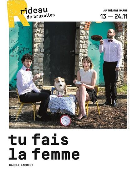 http://beataszparagowska.com/files/gimgs/th-35_tu-fais-la-femme_affiche.jpg