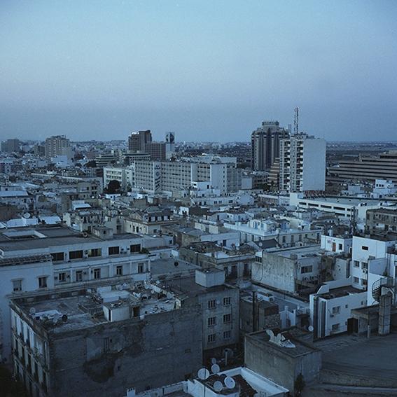 http://beataszparagowska.com/files/gimgs/th-38_Tunis_02.jpg