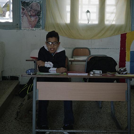 http://beataszparagowska.com/files/gimgs/th-38_Tunis_10.jpg