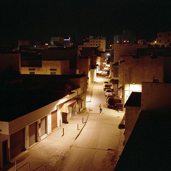 http://beataszparagowska.com/files/gimgs/th-38_Tunis_16.jpg